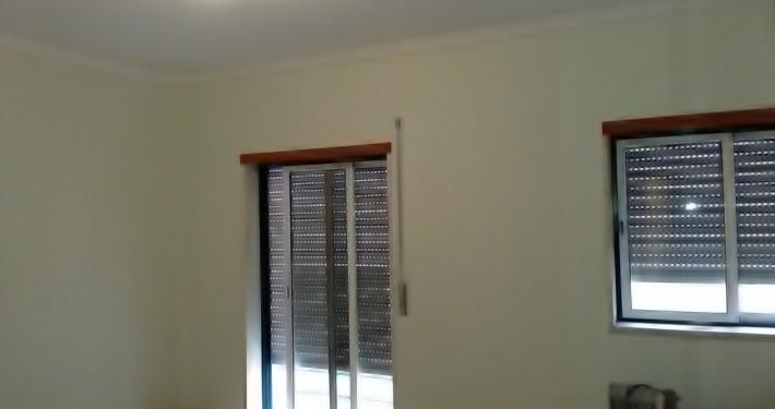 quarto direito 2