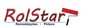 RolStar